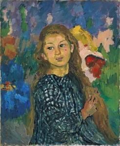 300px-Bildnis_Ottilia_Giacometti,_1912