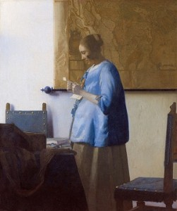 Vermeer,_Johannes_-_Woman_reading_a_letter_-_ca__1662-1663