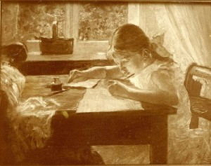 Paul_Hoecker-Vally-1888