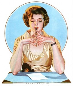 I_Call_It_My_True_Companion,_by_Coles_Phillips