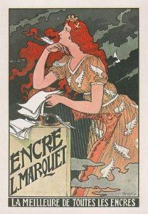 Eugène_Grasset-Encre_L_Marquet