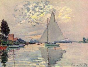 Claude_Monet_046