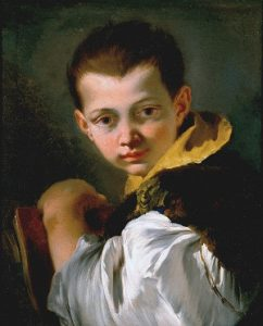 Tiepolo_Boy_Holding_Book