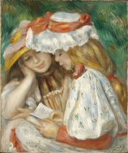 Two_Girls_Reading_LACMA_M.68.46.1