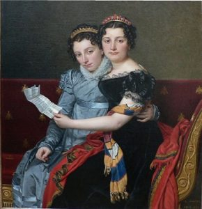 800px-zenaide_and_charlotte_bonaparte_p1000603