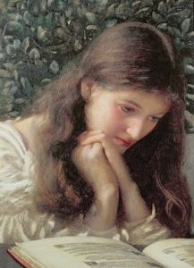 edward_robert_hughes_-_idle_tears